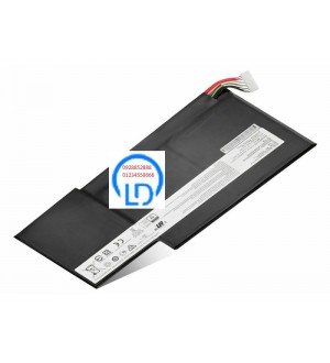 Thay Pin laptop MSI GS63 GS63VR GS73 GS73VR BTY-U6J BTY-M6J Battery